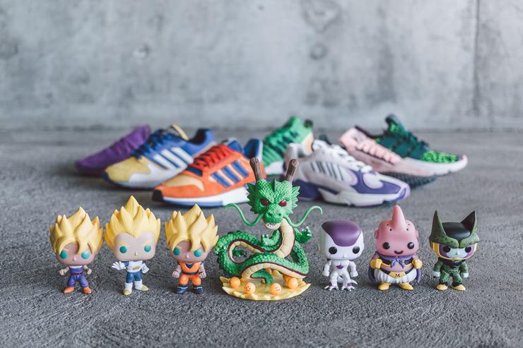 adidas-dragon-ball-vegeta-majin-boo-mexico