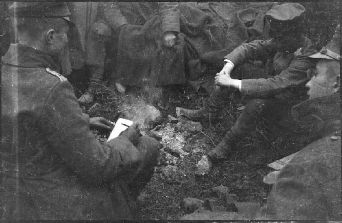 fogatas-primera-guerra-mundial