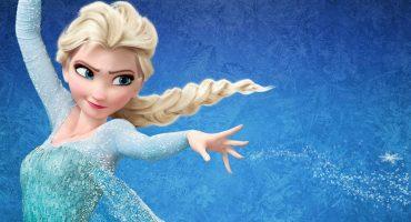 ¡Existe fecha de estreno para Frozen 2 y será antes de lo esperado!