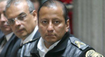 Repartió parejo: Rey Zambada asegura que sobornó a exfuncionario de AMLO