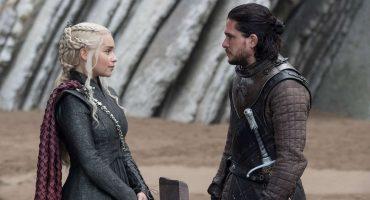 ¡Ahora sí! HBO revela la fecha de estreno oficial para 'Game of Thrones'