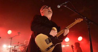 Guía de superviviencia para ver a Pixies en la Semana de las Juventudes 2018