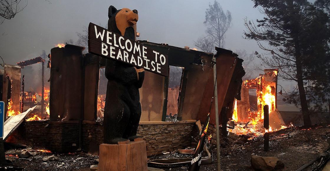 incendio-forestal-california-paradise
