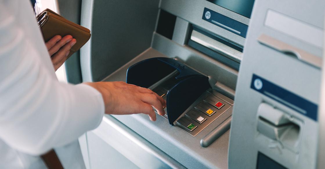Bancos planean modificar créditos por impacto del coronavirus