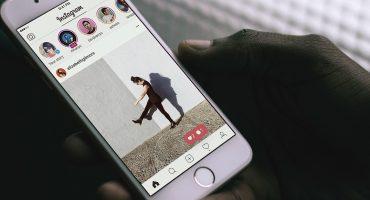 Instagram eliminará ciertos seguidores y likes por esta razón