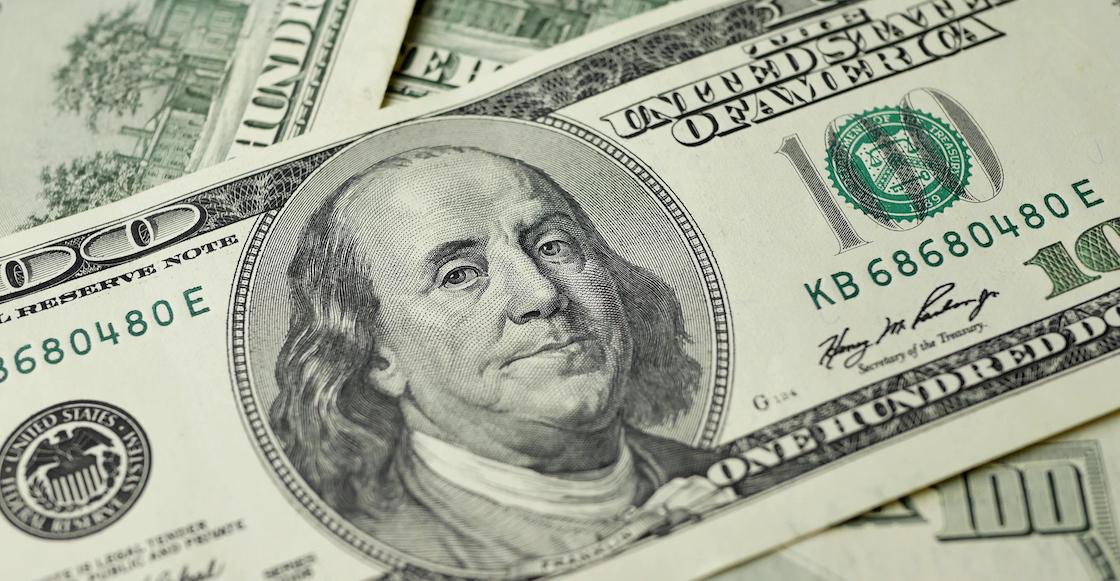 inversion-extranjera-mexico-millones-dolares-perdida-amlo