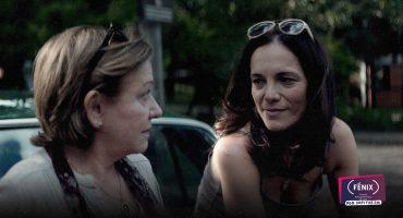 Netflix anunció al ganador Premio Ópera Prima como parte de la Semana Fénix