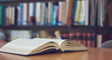Día Nacional del Libro: Cada vez hay menos lectores en México