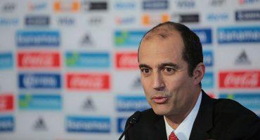 ¡Adiós a medio equipo! Liga MX planea reducir el número de extranjeros