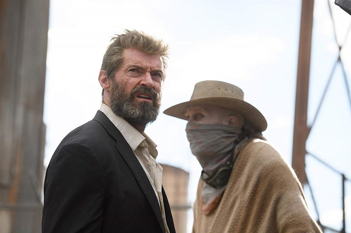 ¿Podría Wolverine regresar al cine? Hugh Jackman responde