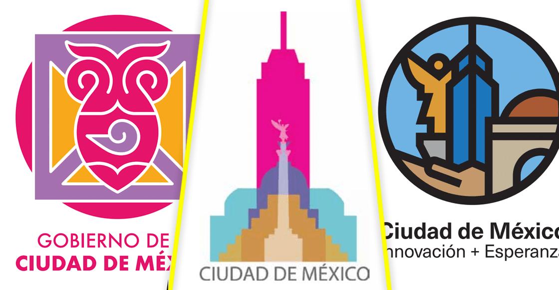 logos-finalistas-cdmx-claudia-sheinbaum-destacada