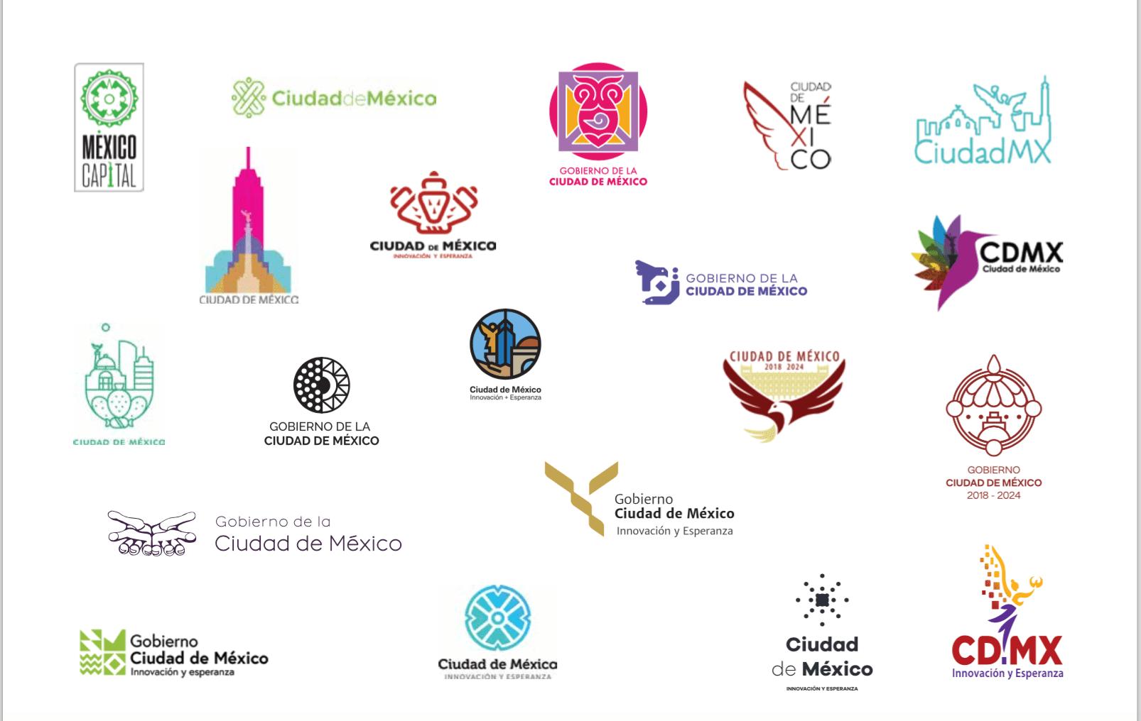 logos-finalistas-claudia-sheinbaum-cdmx