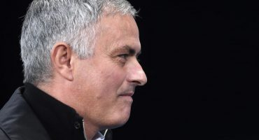 ¡Ultimatum! Manchester United despedirá a Mourinho si no asegura la siguiente Champions League