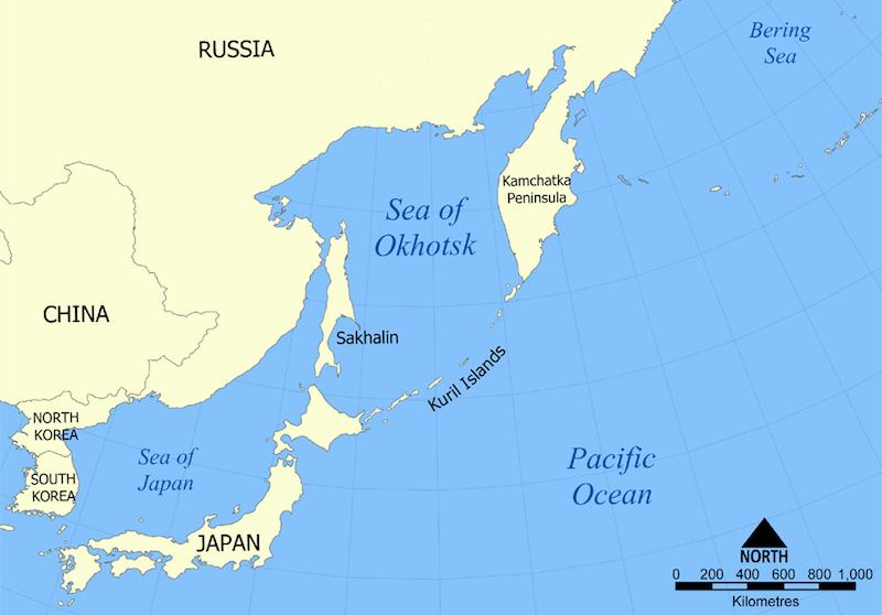 mapa-japon-rusia