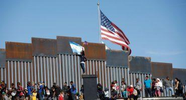 ¿Cuál debería ser el papel de México frente a las grandes migraciones del siglo XXI?