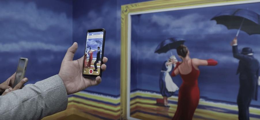 museo-trick-eye-realidad-virtual-llega-mexico