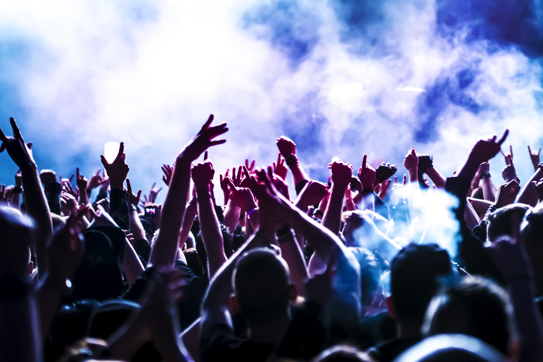 mexico-meca-usuarios-spotify-publico-conciertos
