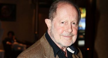 Muere Nicolas Roeg, el director del filme 'The Man Who Fell To Earth'