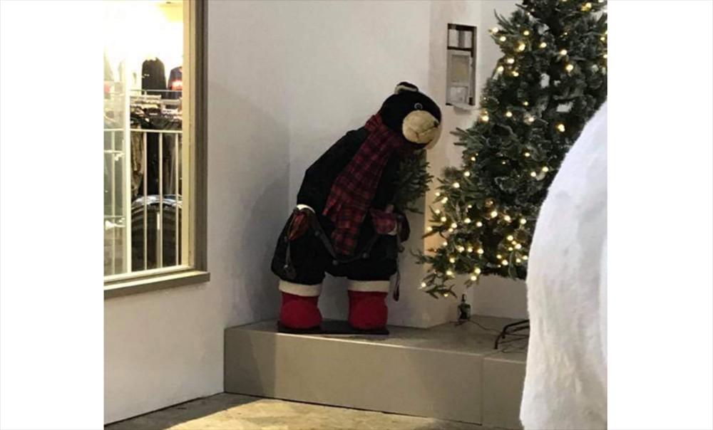 osos-polares-navidenos-sexuales-centro-comercial
