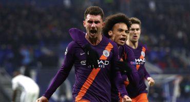 Pep Guardiola: La clave del éxito del Manchester City en Champions League