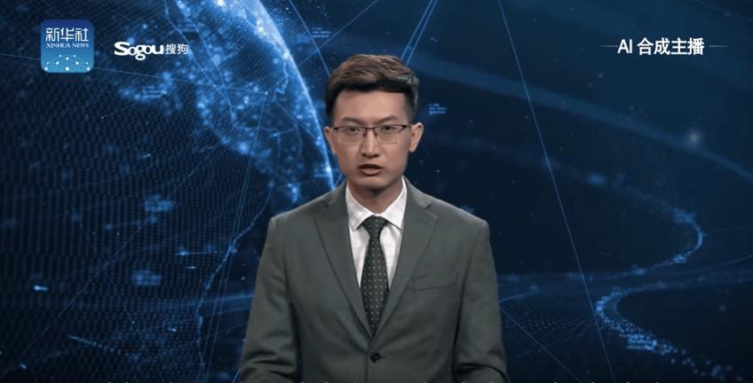 presentadores-noticias-artificiales-china