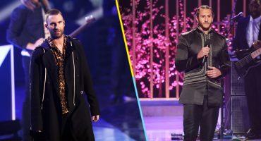 Más de 39 mil firmas piden que Maroon 5 quede fuera del Super Bowl LIII