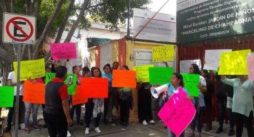 Ya son 39 denuncias en contra del presunto agresor sexual de niños en kínder: PGR