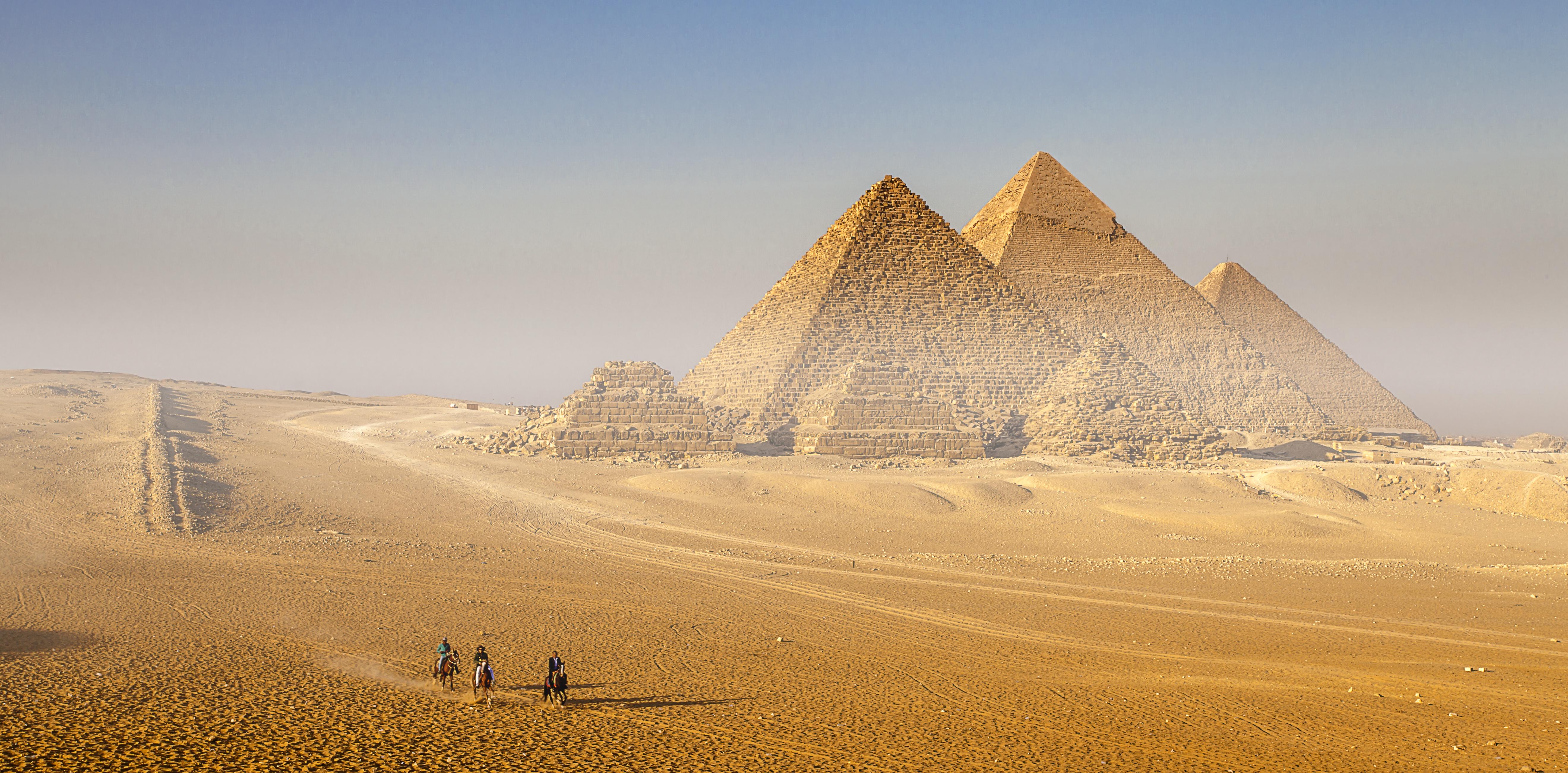 como-construyeron-piramides-egipto-secreto-descubrimiento
