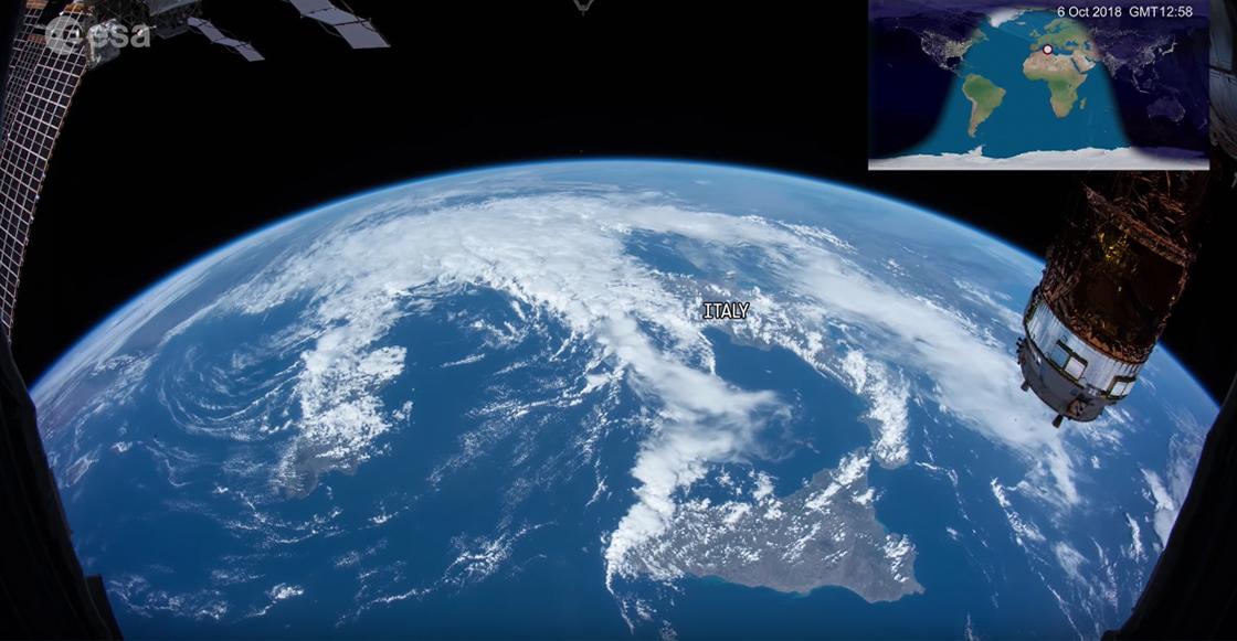 timelapse-planeta-tierra-mas-largo