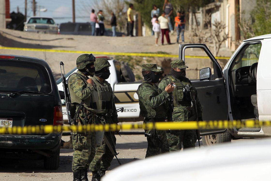 policias-seguridad-violencia-ciudad-juarez