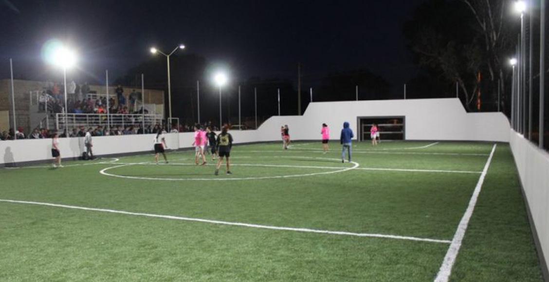 Los 3 problemas más comunes al hacer un equipo de futbol con amigos