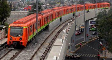Florencia Serranía será la próxima directora del Metro en la CDMX: Sheinbaum