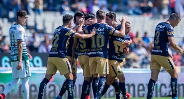 Pumas lanza promoción para sus aficionados de cara a la Liguilla