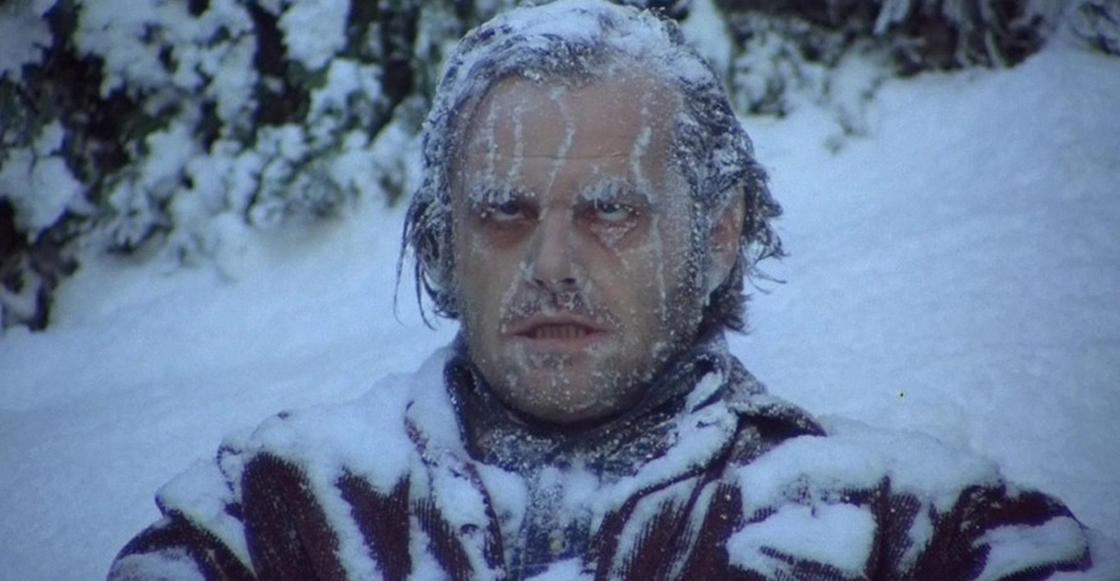 ¡Brrrrrr! Acá te dejamos 6 recomendaciones para esta temporada de frío