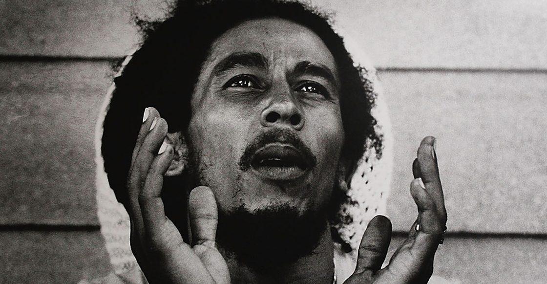 La música todavía tiene esperanza: Declaran al reggae Patrimonio Inmaterial de la Humanidad