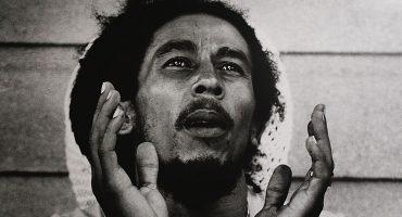 Aún hay esperanza: Declaran al reggae Patrimonio Inmaterial de la Humanidad