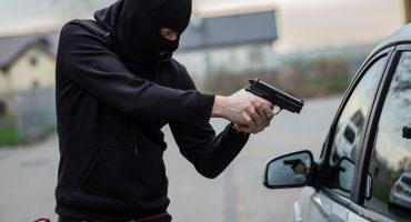 La mayoría de mexicanos tienen miedo de ser robados a mano armada: MUCD