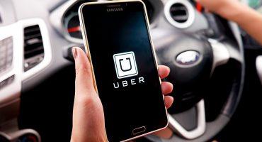 Semovi dice que pagos en efectivo de Uber son ilegales