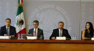 Sentencia a muerte de un mexicano en Texas va contra derecho internacional: SRE