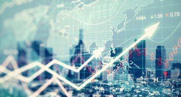 La nueva estrategia de impulso al sector financiero