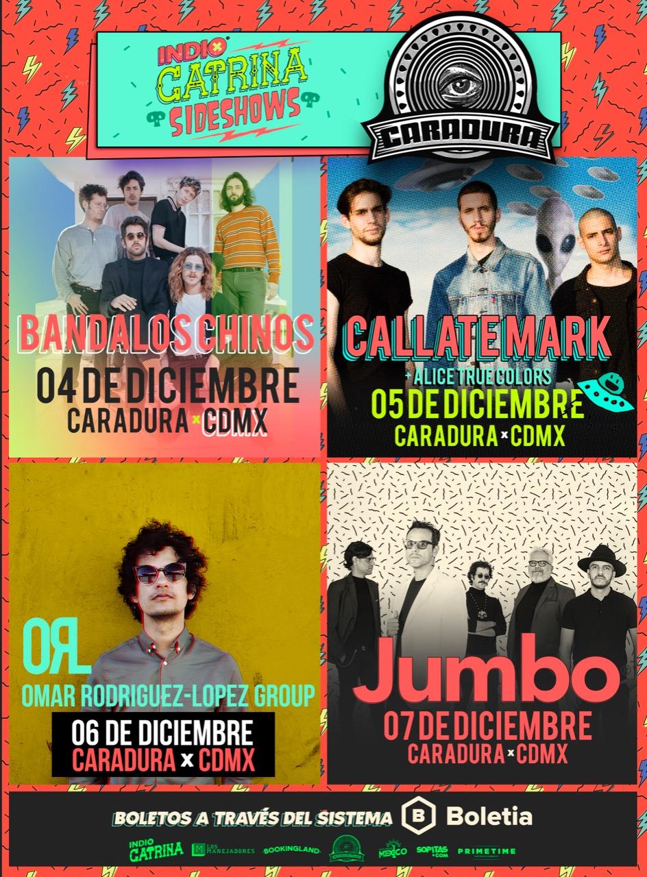 festival-catrina-sideshows-caradura