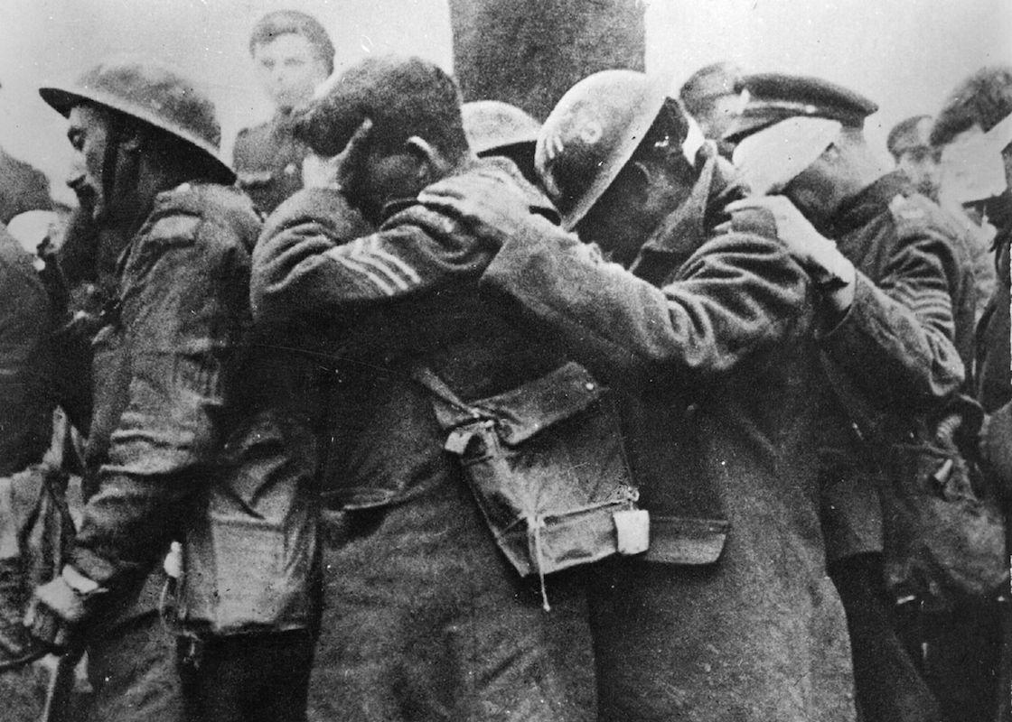 soldados-britanicos-primera-guerra-mundial