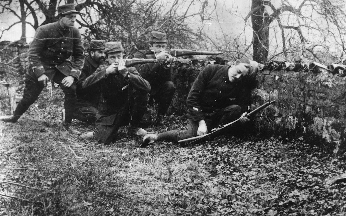 soldados-primera-guerra-mundial