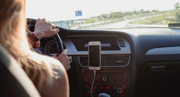 5 razones para hacer un roadtrip en tus vacaciones