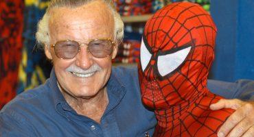 Las últimas palabras de Stan Lee rompieron el corazón de internet