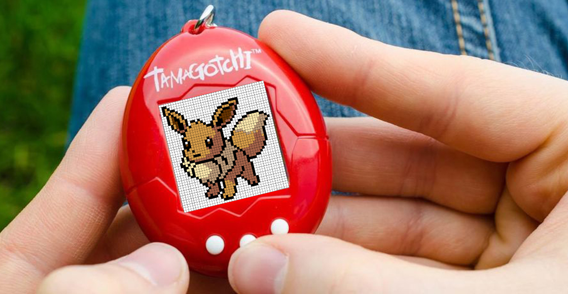confirman-tamagotchi-pokemon-eevee