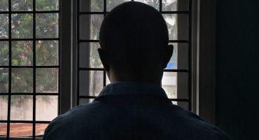 Tanzania pide denunciar a toda la población LGBT para arrestarlos