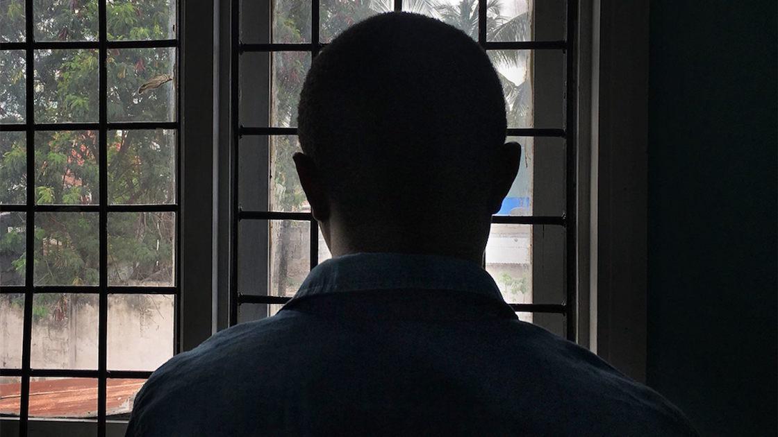 tanzania-gay-caceria-arrestos-lgbt