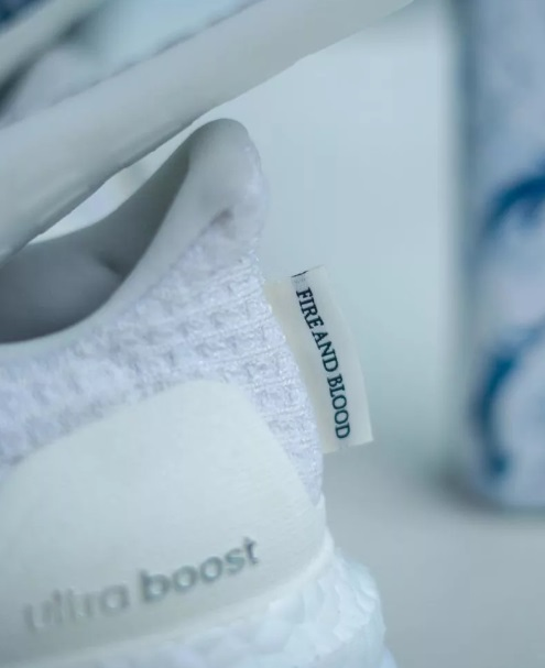 ¡Toma todo mi dinero! Adidas lanza la nueva colección de tenis inspirados en Game of Thrones