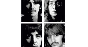 The White Album: 50 años del disco más
